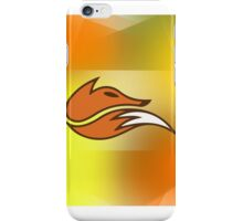 Echo Fox League of Legends iPhone Case/Skin