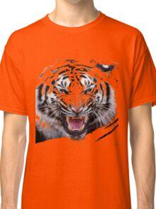 Tigr3 Classic T-Shirt