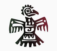 Aztec Bird Unisex T-Shirt