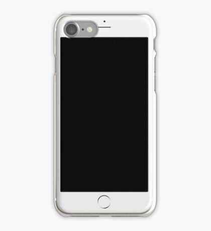Funny iPhone case / iPhone 6s Case iPhone Case/Skin