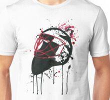 Watercolour Goalie Unisex T-Shirt