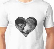 Nealer Love Unisex T-Shirt