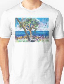 Bargara T-Shirt