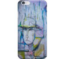 Look Deep  iPhone Case/Skin