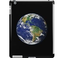 ~Earth~ iPad Case/Skin