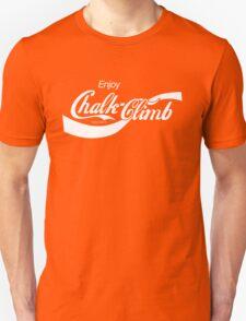Enjoy Climbing T-Shirt