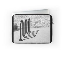 SQUIGGLE Laptop Sleeve