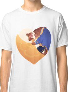Certain as the sun Classic T-Shirt