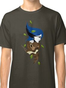 Mordecate and Rigbelle Classic T-Shirt
