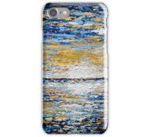 Floating Dream iPhone Case/Skin