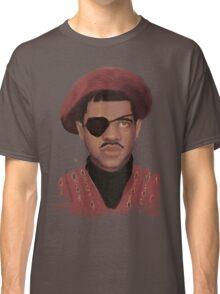 The Ruler Classic T-Shirt
