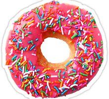 Donut by sadgurl00