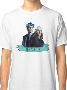 txf Classic T-Shirt