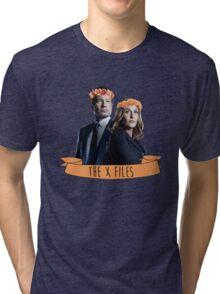 dana & mulder Tri-blend T-Shirt