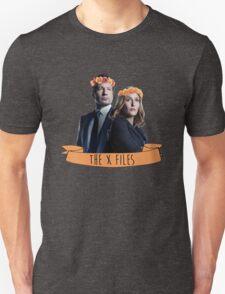 dana & mulder Unisex T-Shirt