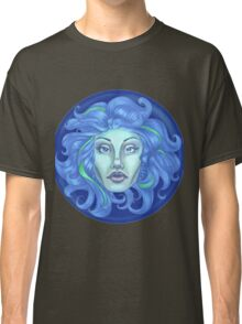 Madame Leota - Haunted Mansion Classic T-Shirt