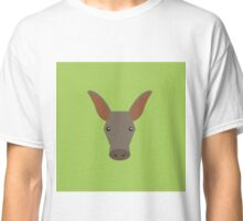 Aardvark Classic T-Shirt