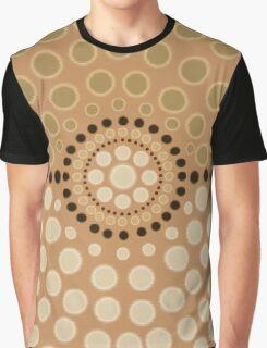 Eevee Pokeball Graphic T-Shirt