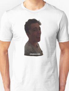 Sack Unisex T-Shirt