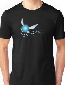 Navi Unisex T-Shirt