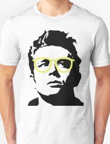 James Dean Unisex T-Shirt