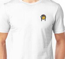 Glo tee 2 Unisex T-Shirt