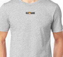 Glo gang tee 1.0 Unisex T-Shirt