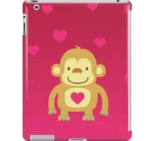 Valentine's Day 1 iPad Case/Skin