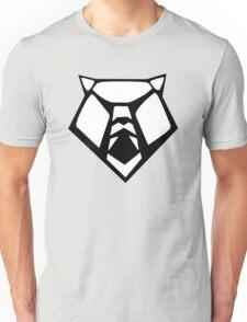 shirogorov bear Unisex T-Shirt