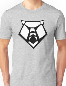 shirogorov bear Unisex T-Shirt