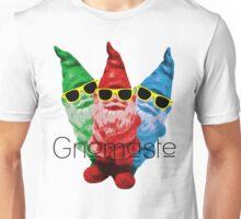 Gnomaste Unisex T-Shirt