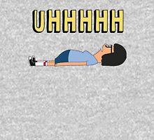 Tina Belcher: Uhhhhhhh Unisex T-Shirt