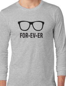 The Sandlot Forever Long Sleeve T-Shirt
