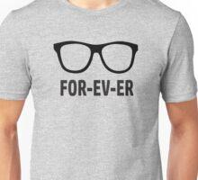 The Sandlot Forever Unisex T-Shirt