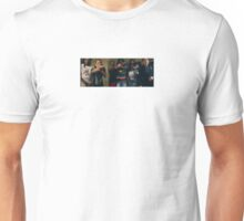 Chief keef t shirt 1.0 Unisex T-Shirt