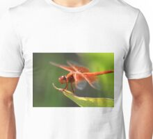 Smile For Your Closeup Unisex T-Shirt
