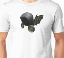 roblox dominus Unisex T-Shirt