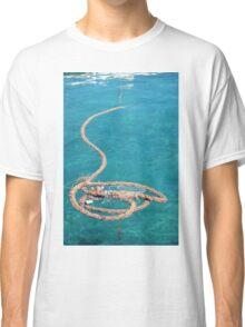 Loopy Classic T-Shirt