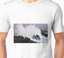 Exhilarating!! Unisex T-Shirt
