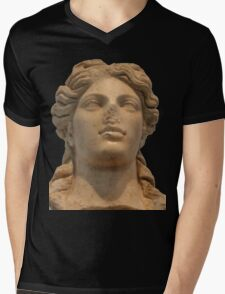 Aphrodite, The Goddess of Love and Beauty T-Shirt