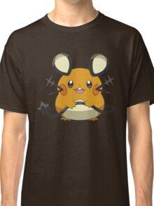 Dedenne Classic T-Shirt