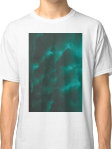 Cloudy photo design by LUCILLE Classic T-Shirt
