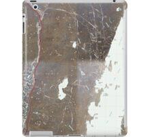 New York NY Bolton Landing 20100427 TM iPad Case/Skin
