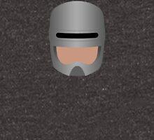 RoboCop Helmet Unisex T-Shirt
