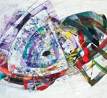 Artworks Collections EDIT ARTWORK   About artwork  Manage images  Publish If wishes were horses, beggars might ride - Original Wall Modern Abstract Art Painting by Dmitri Matkovsky