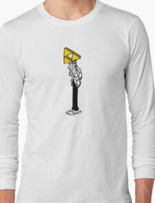 Triforce Heroes T-Shirt