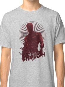 Speak of the Devil Classic T-Shirt