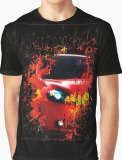 Dodge Dart Graphic T-Shirt