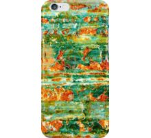 Tropical Fever iPhone Case/Skin