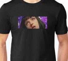 Pvlp Fiction Unisex T-Shirt